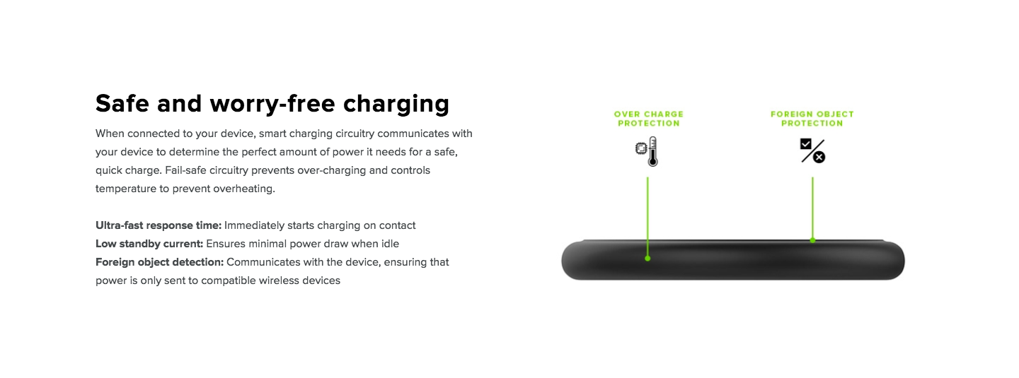mophie-wirelesss-charging-7.5W-round-shape-black-color-malaysia-authorised-mophie-partner-malaysia-4118_WRLS-CHGPAD-AC-BLK-UK-1-cheap-coupon-banner-preview-where-to-buy-5