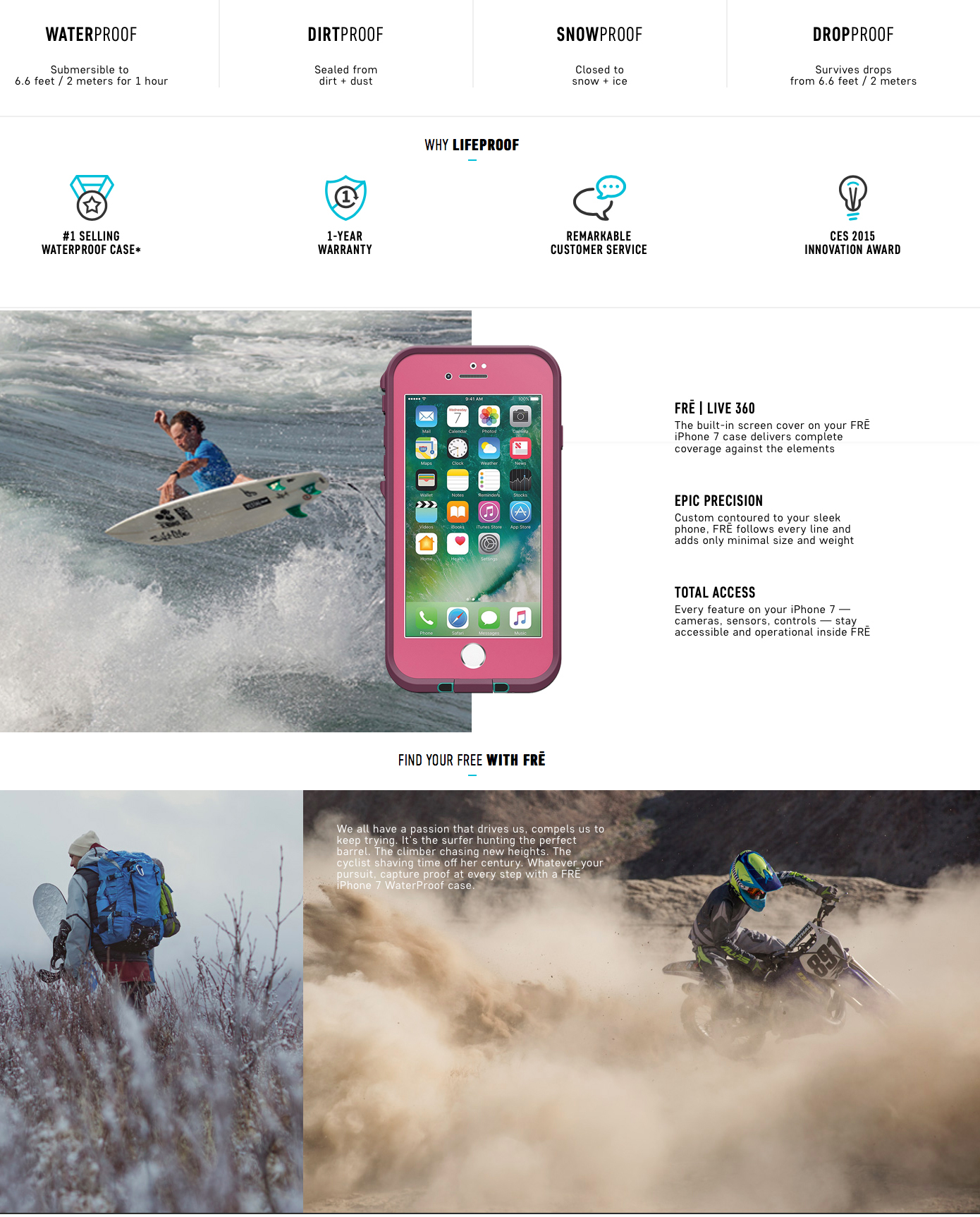 lifeproof-fre-iphone-7-overview-malaysia-twilight-edge-pink