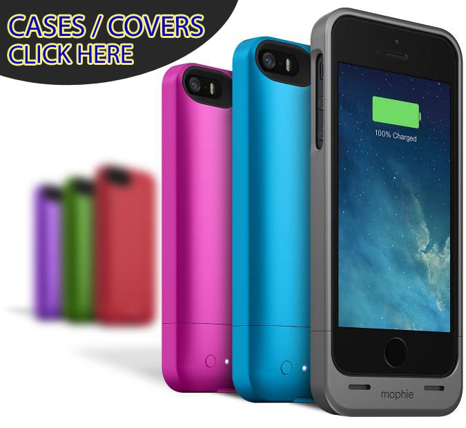 iphone_covers_battery_pack_premium_cases_malaysia