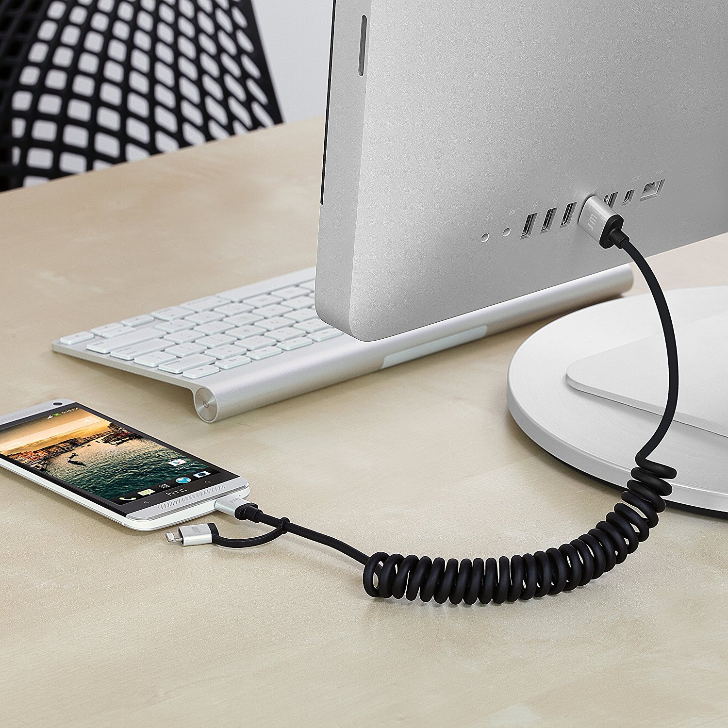 just-mobile-alucable-duo-black-malaysia-set-1
