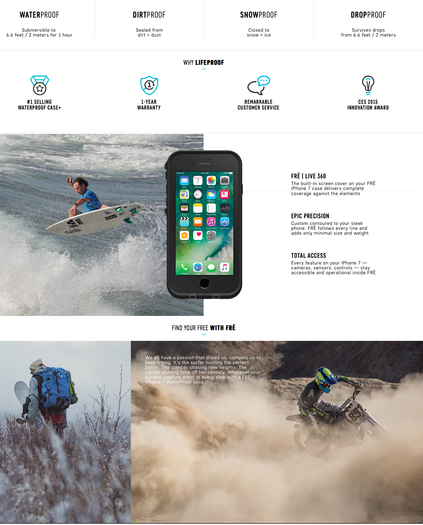 lifeproof-fre-iphone-7-overview-malaysia