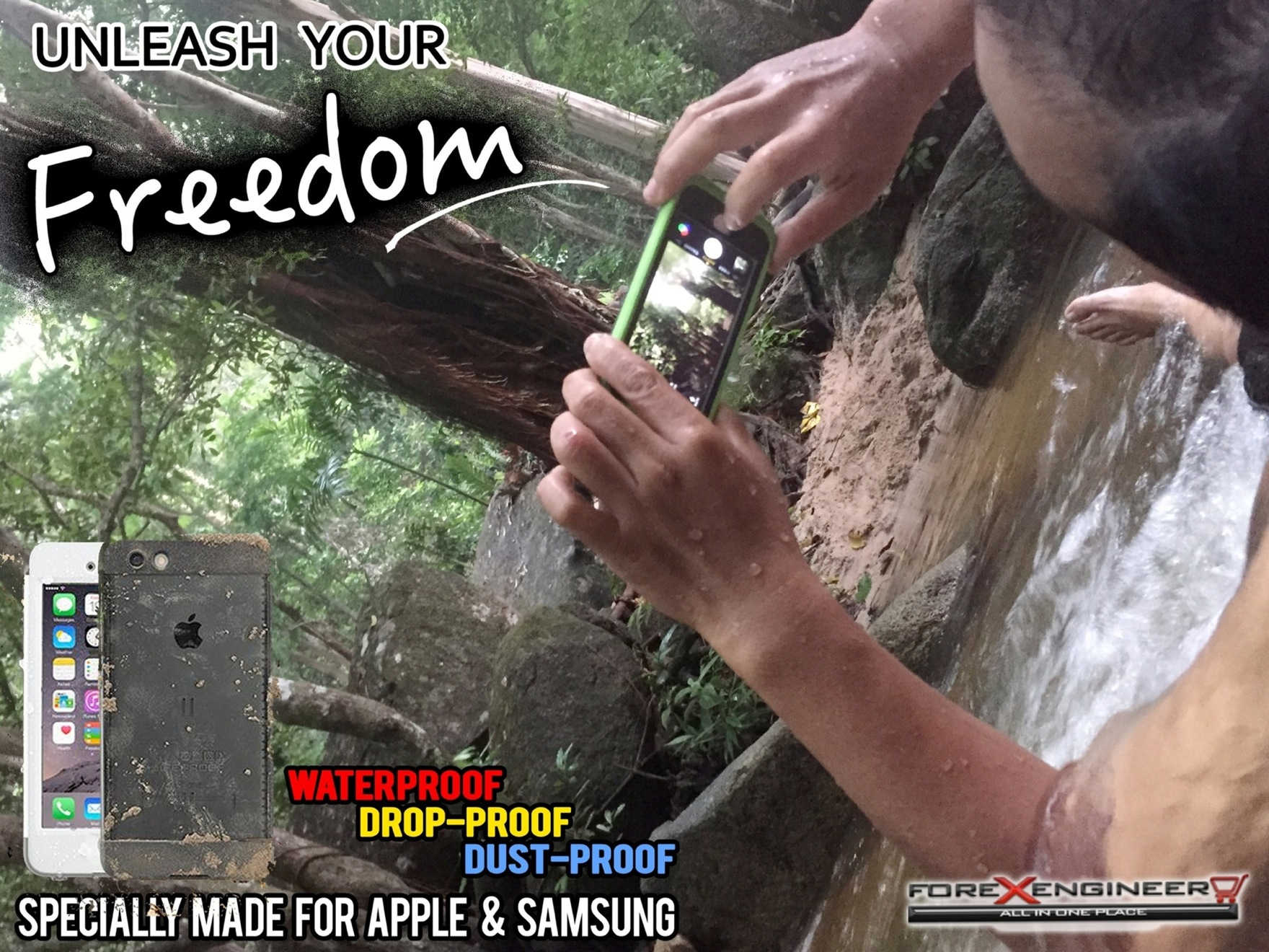 claim_freedom_with_lifeproof_gears_in_malaysia