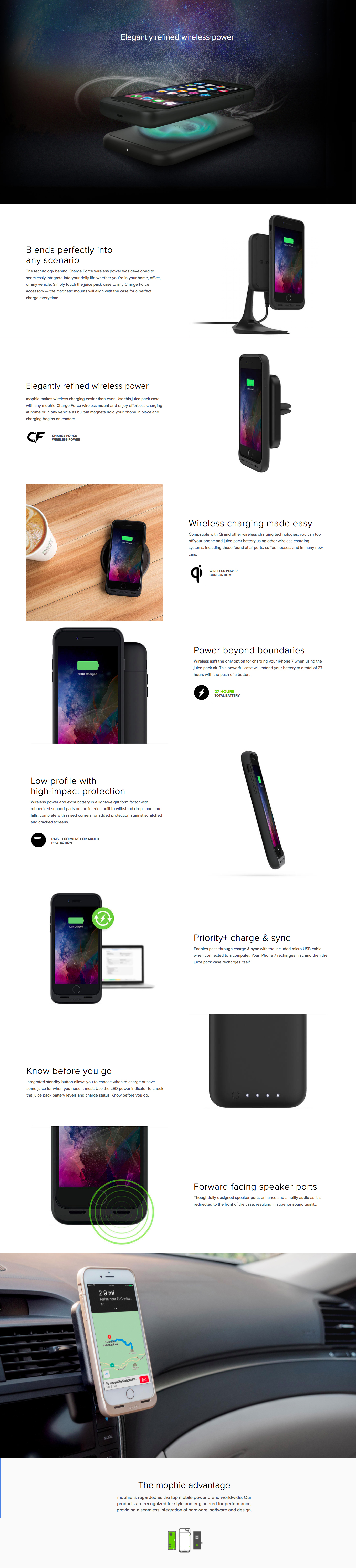 mophie-juice-pack-air-iphone-7-wireless-capable-malaysia-unit-overview