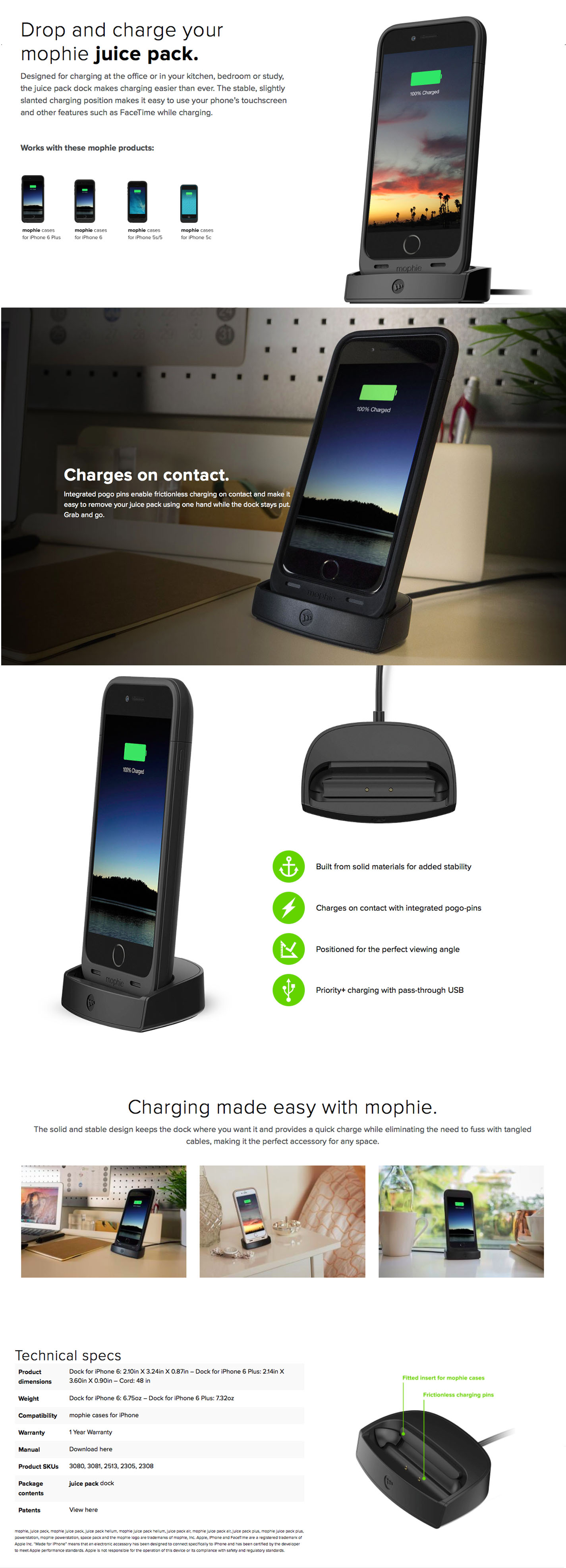 mophie_juice_pack_dock_iphone_6_malaysia