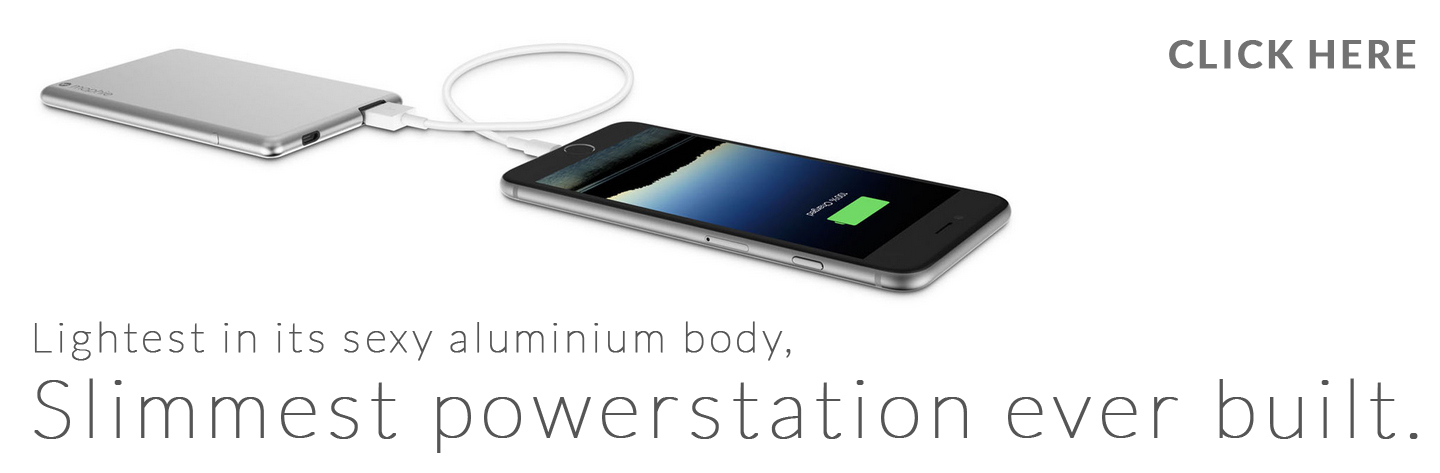 mophie_powerstation_malaysia_banner