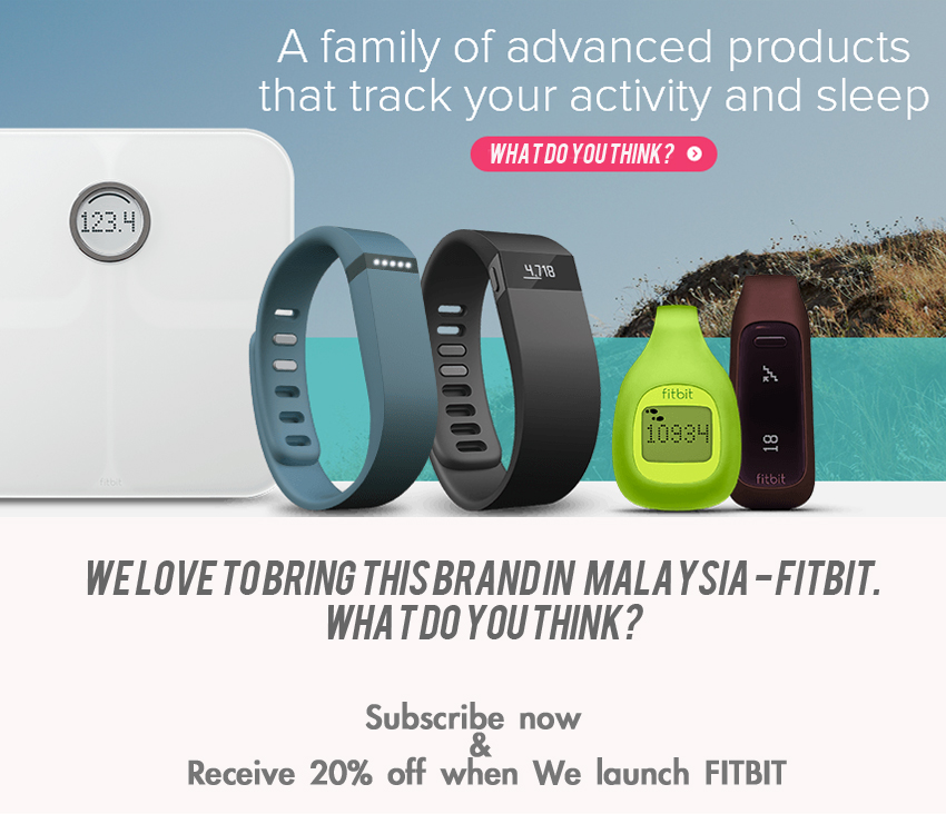 fitbit-malaysia-launch-forexengineerstore_new