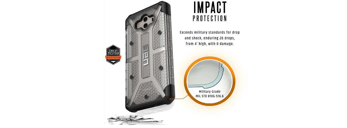 01-Description-uag-plasma-huawei-mate-10-feather-light-rugged-military-drop-tested-ice- color-malaysia-authorized-par.jpg
