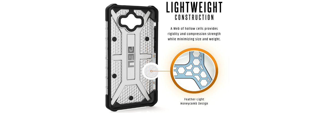 03-Description-uag-plasma-huawei-mate-10-feather-light-rugged-military-drop-tested-ice- color-malaysia-authorized-par.jpg