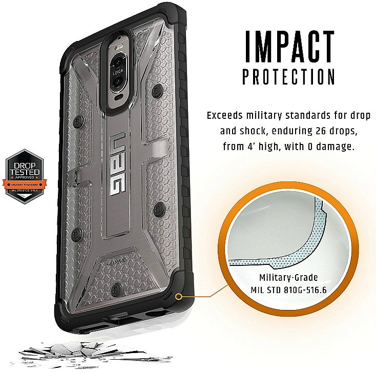 044-Description-uag-plasma-huawei-mate-9-pro-feather-light-rugged-military-drop-tested-ice- color-malaysia-authorized.jpg