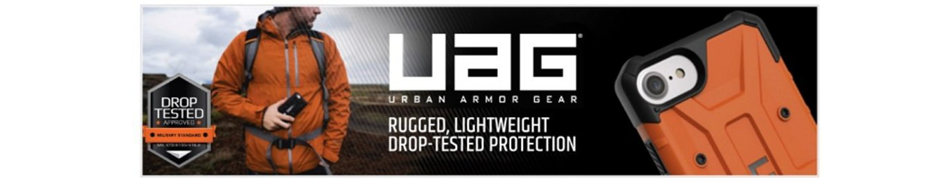 055-Description-uag-plasma-huawei-mate-10-feather-light-rugged-military-drop-tested-ash- color-malaysia-authorized-par.jpg