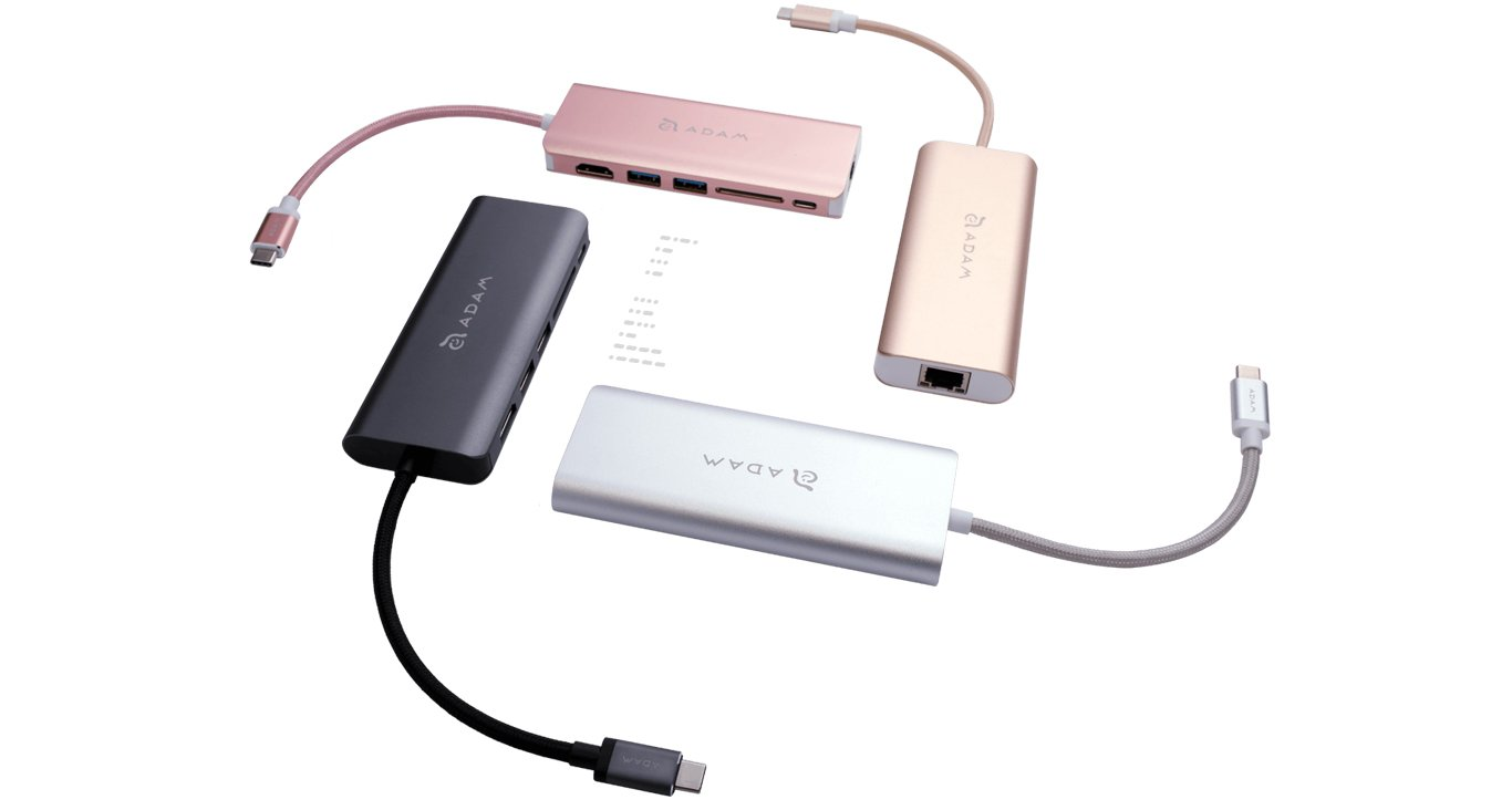 08-Description-Adam-Element-Casa-Hub-A01-6 in1-USB-Type C Hub, 6 Data Ports, Compatible-MacOS, WindowsXP-7-8-10-LinuxGray-malaysia-authorized-partner-forexengineer-store.jpg