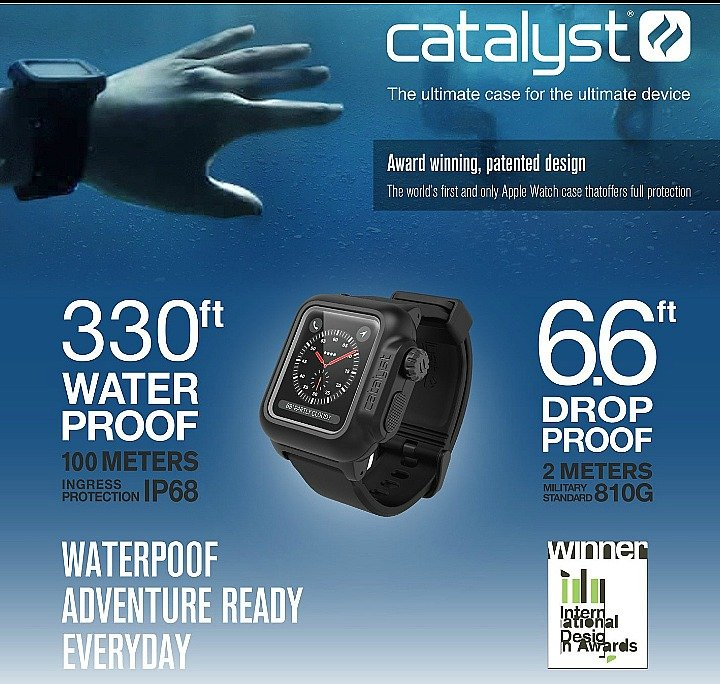 1-Description-catalyst-water-proof-shock-proof-impact-resistant-case-for-apple-watch-38MM-series3-stealth-black-color-malaysia-authorized-partner-forexengineer-store.jpg