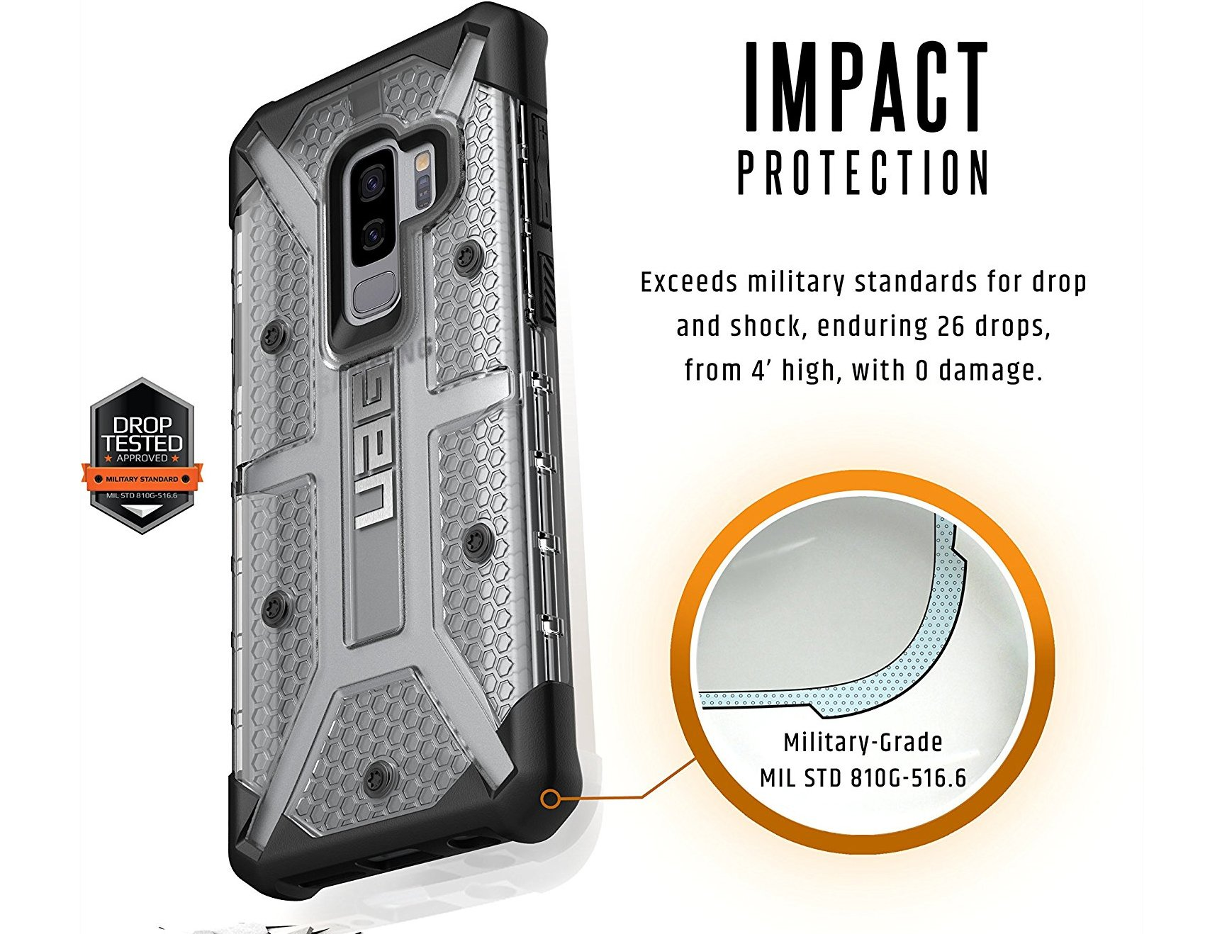 1-des-ice-uag-plasma-samsung-galaxy-s9+-ice-color-forexengineer-malaysia-authorized-store