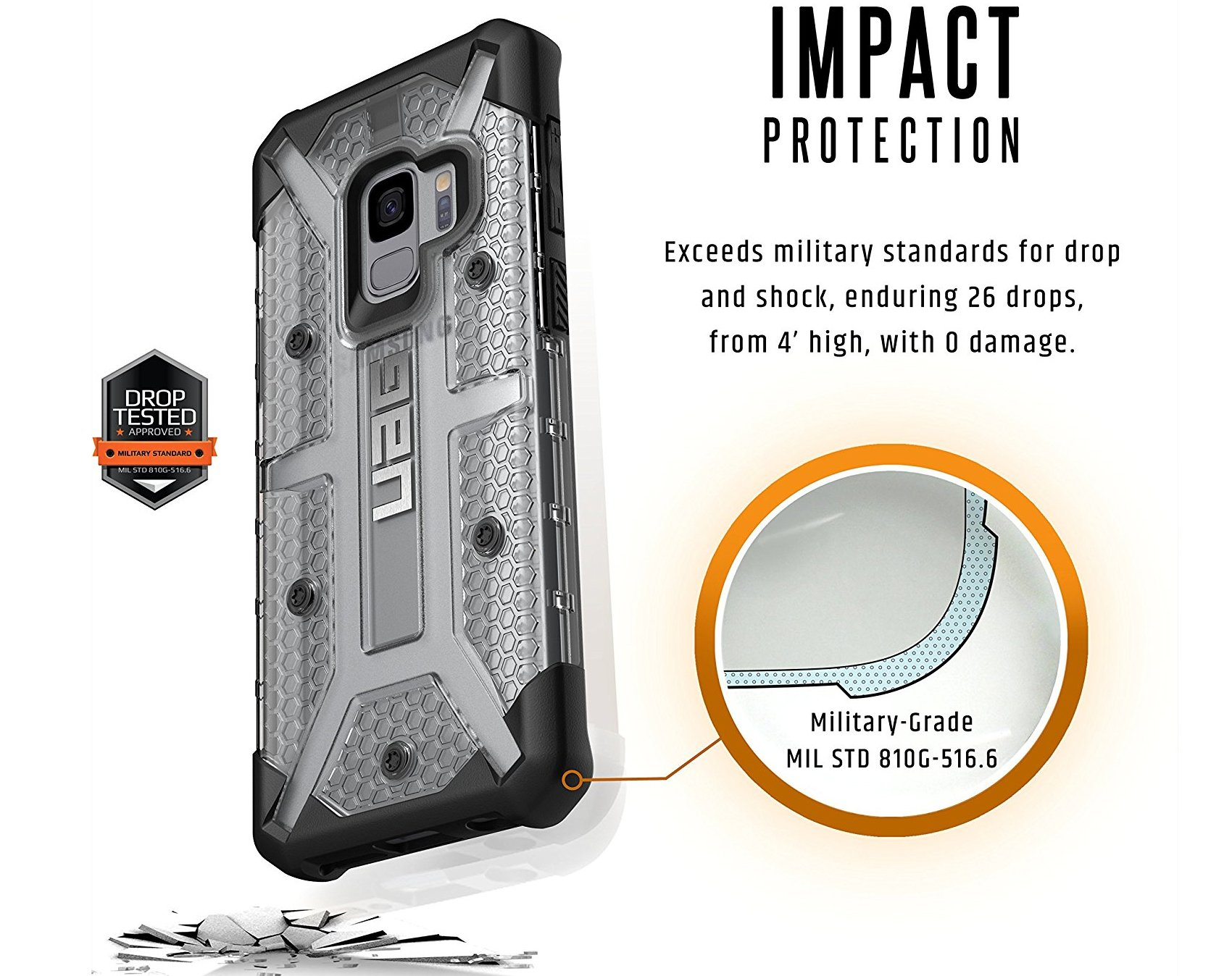 1-des-ice-uag-plasma-samsung-galaxy-s9-ice-color-forexengineer-malaysia-authorized-store