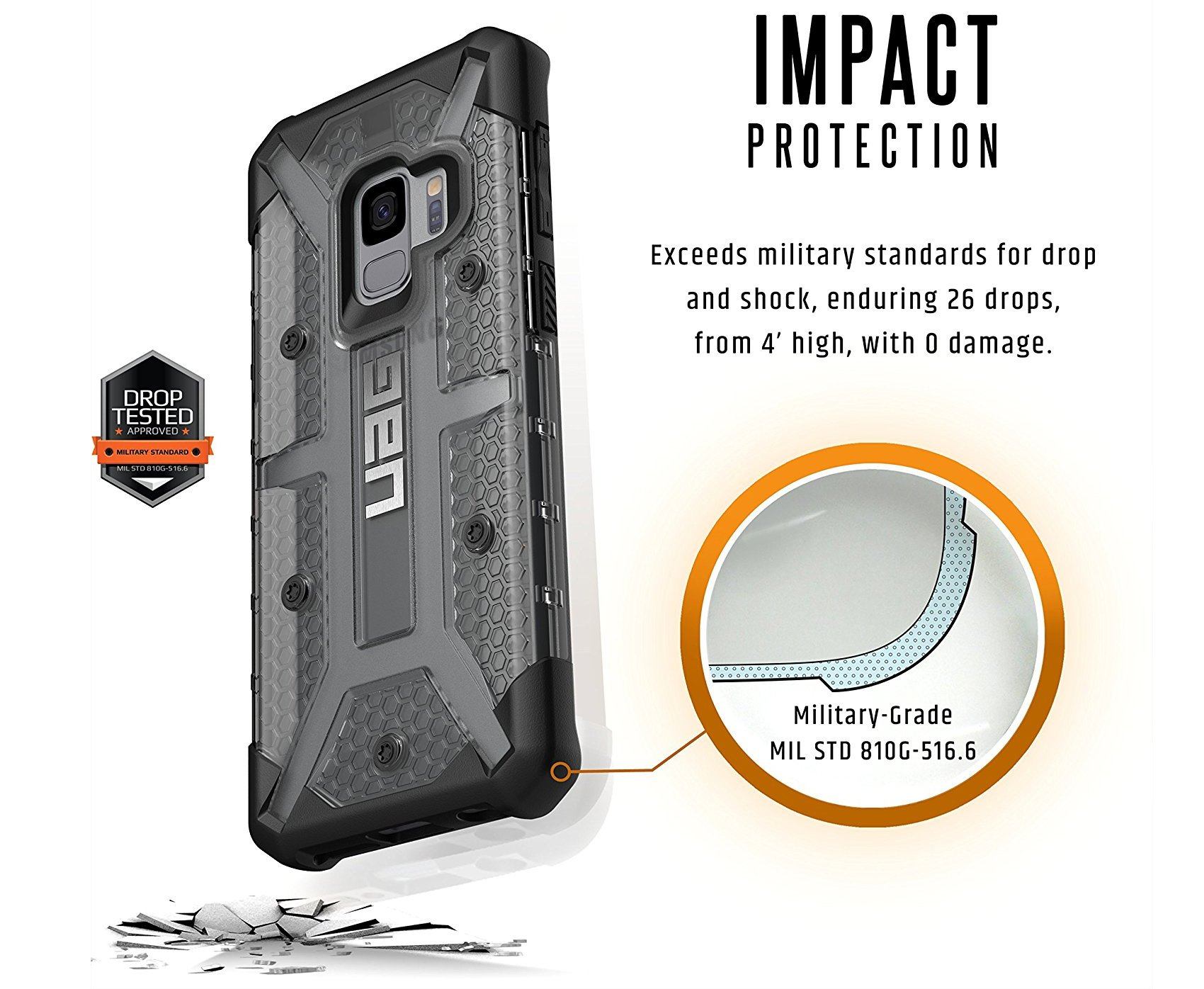 1-des-uag-plasma-samsung-galaxy-s9-ash-color-forexengineer-malaysia-authorized-store