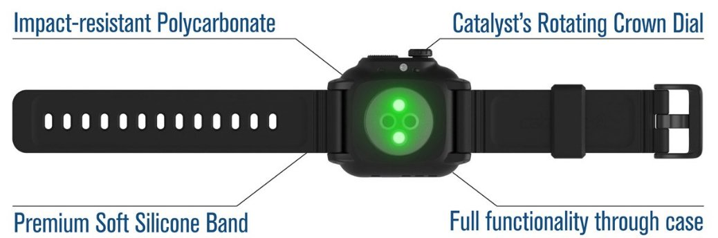 2-Description-catalyst-water-proof-shock-proof-impact-resistant-case-for-apple-watch-38MM-series3-stealth-black-color-malaysia-authorized-partner-forexengineer-store.jpg