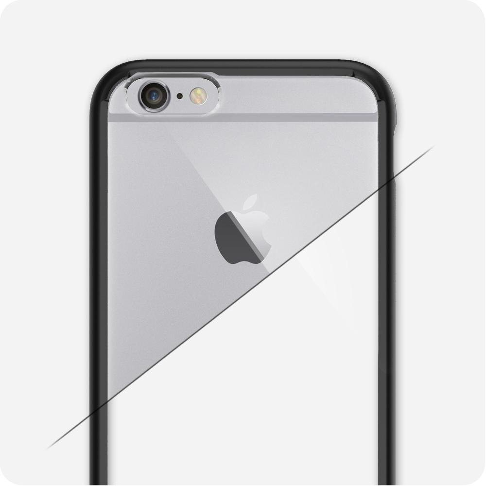 2-des-spigen-ultra-hybrid- iphone-6-6s-plus-black-color-forexengineer-malaysia-authorized-store