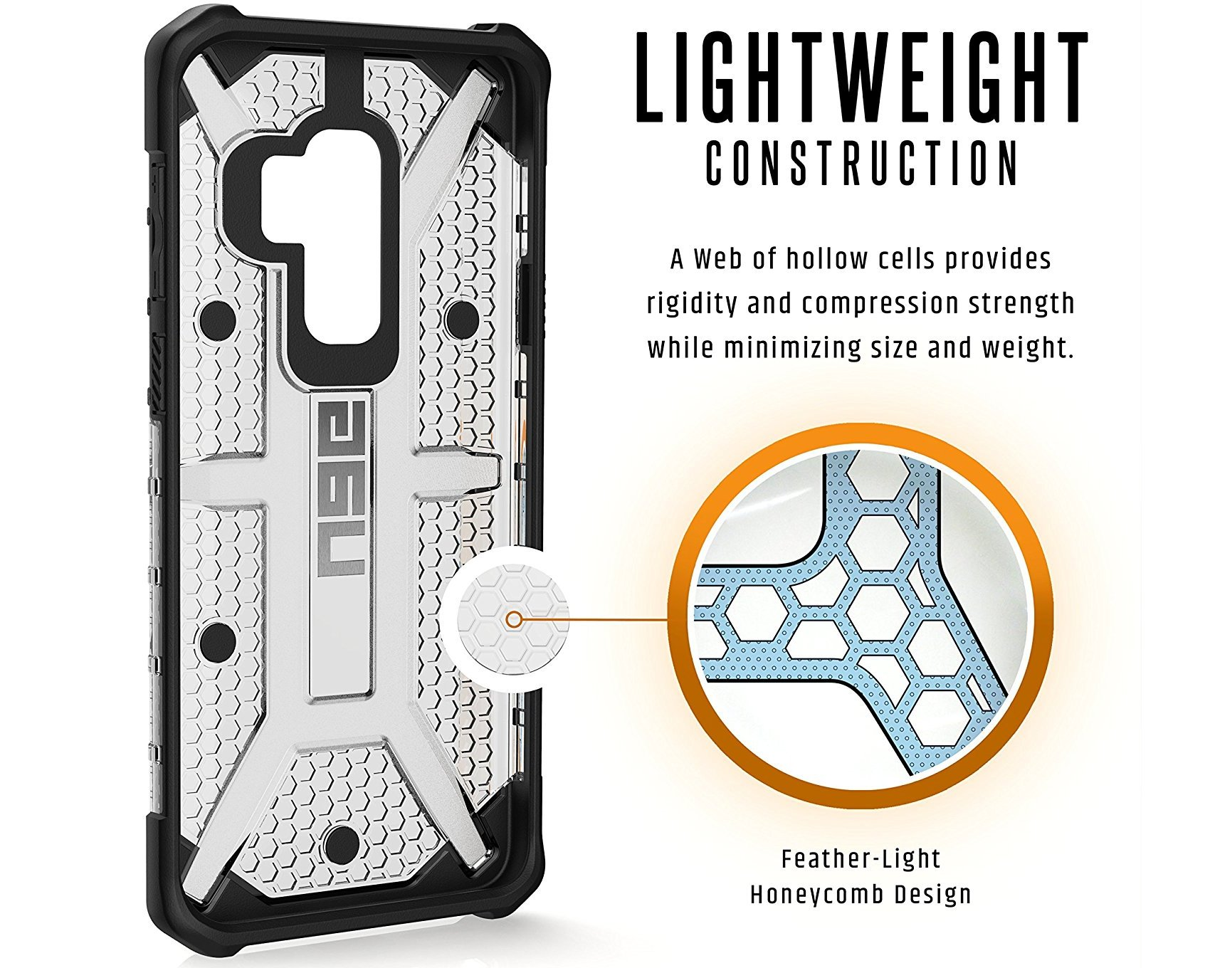 4-des-ice-uag-plasma-samsung-galaxy-s9+-ice-color-forexengineer-malaysia-authorized-store