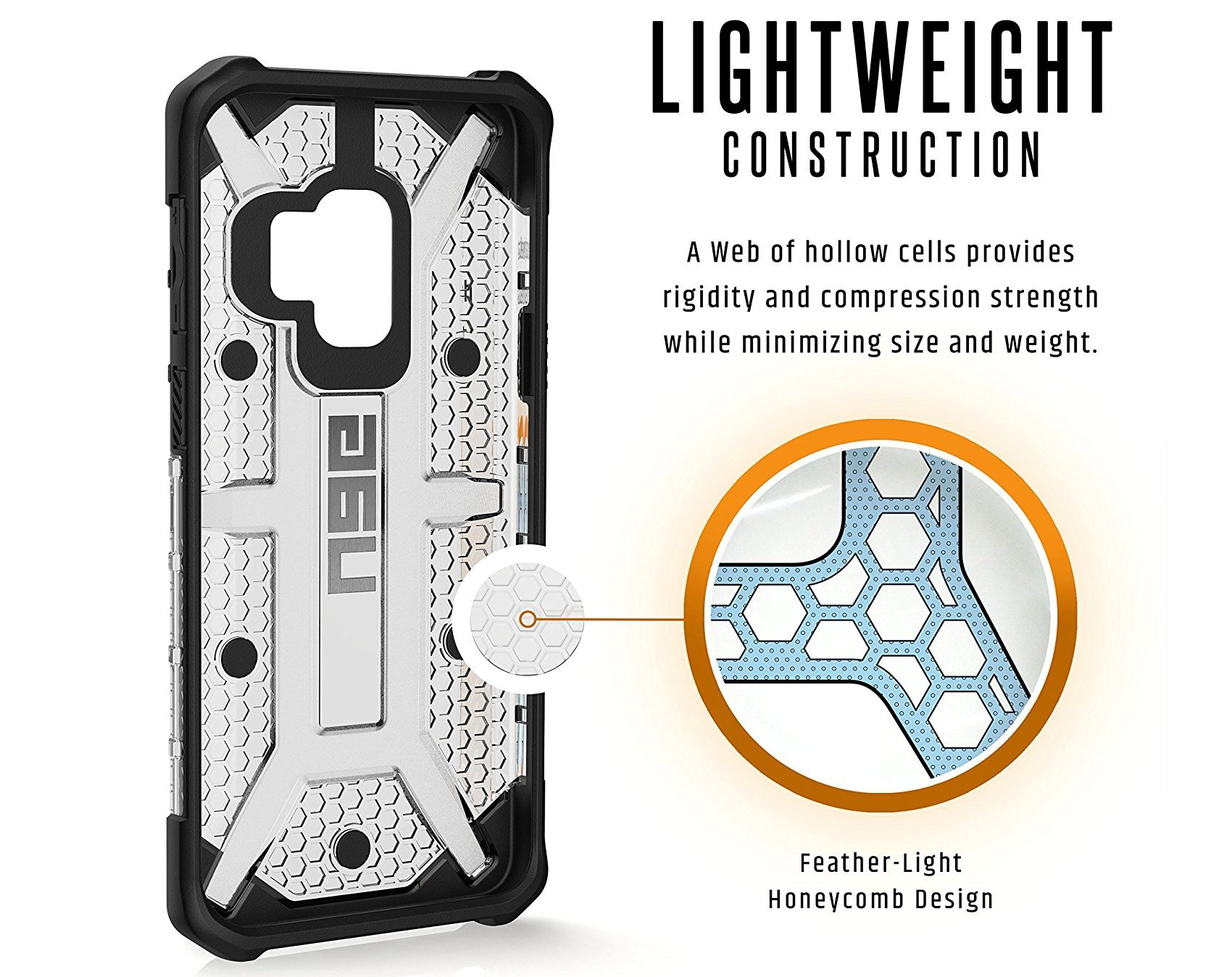 4-des-ice-uag-plasma-samsung-galaxy-s9-ice-color-forexengineer-malaysia-authorized-store