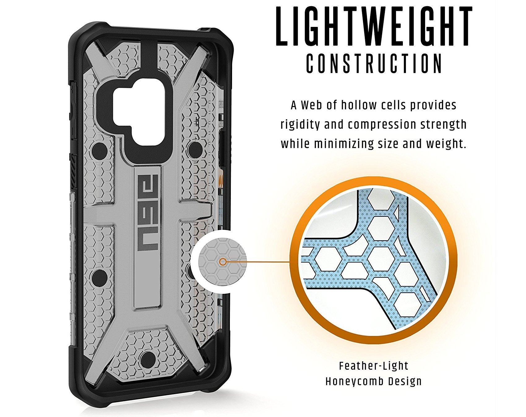4-des-uag-plasma-samsung-galaxy-s9-ash-color-forexengineer-malaysia-authorized-store
