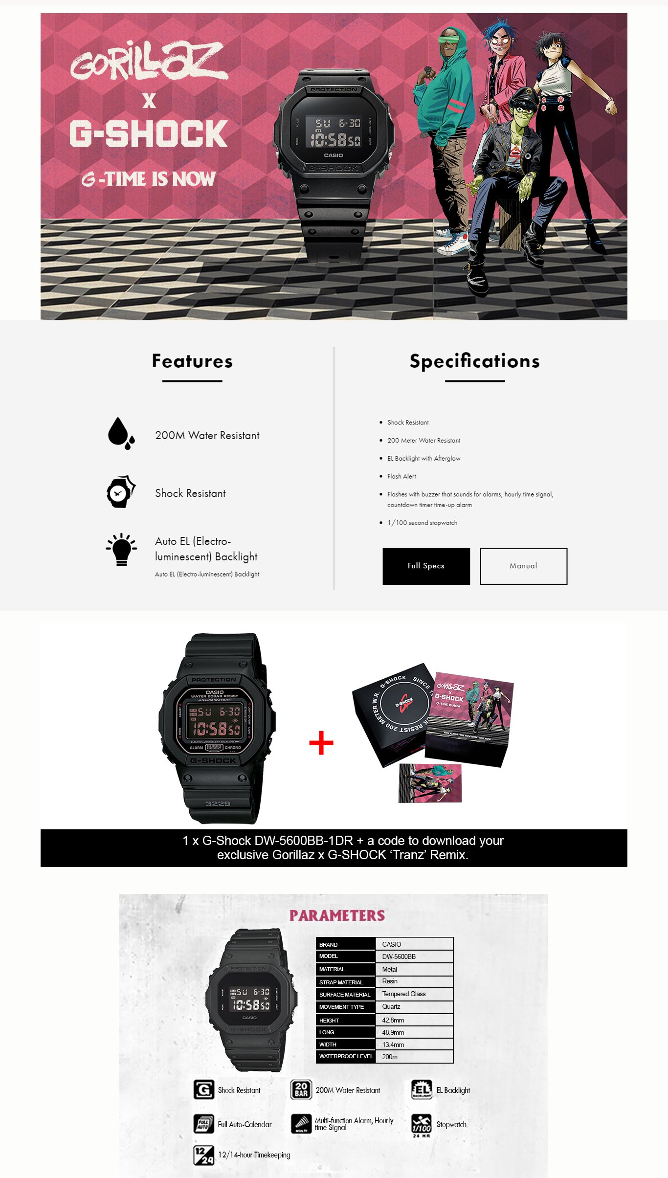 Casio-G-shock-DW-5600BB-1DR-x-Gorillaz-Special-Edition-Box-malaysia-authorized-retailer-forexengineer-store-overview
