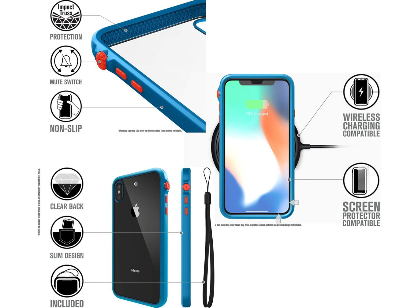 catalyst-impact-protection-iphone-xs-max-malaysia-overview-malaysia-all-2