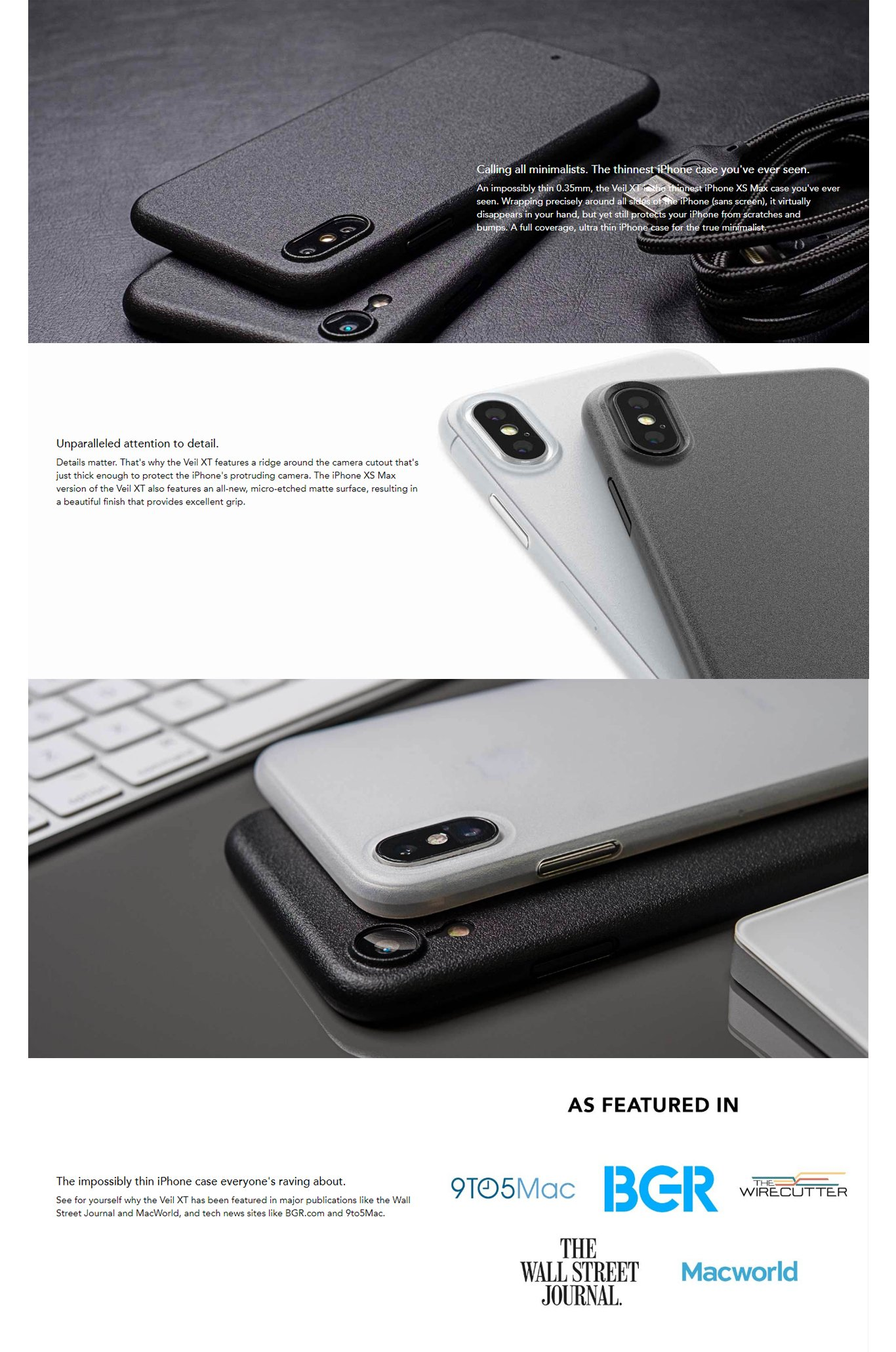 caudabe-the-veil-xt-iphone-xs-max-malaysia-overview-malaysia-main
