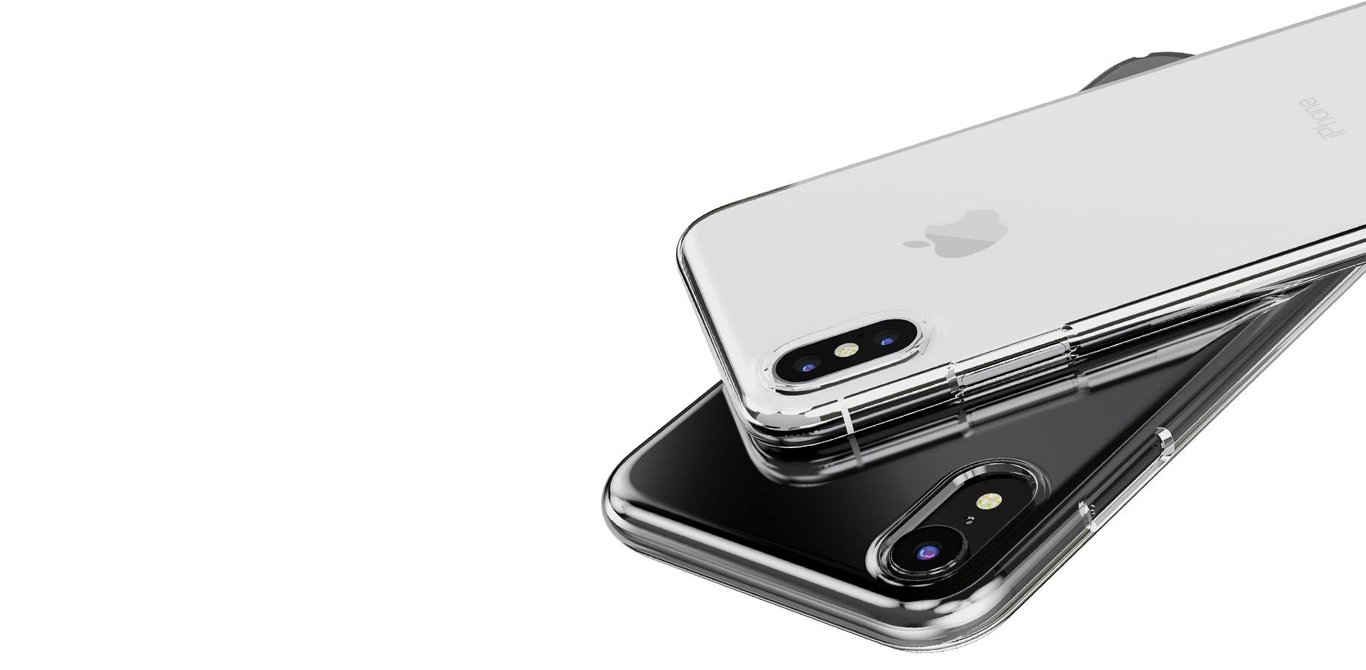 caudabe-lucid-clear--iphone-xr-malaysia-overview-malaysia-main-1