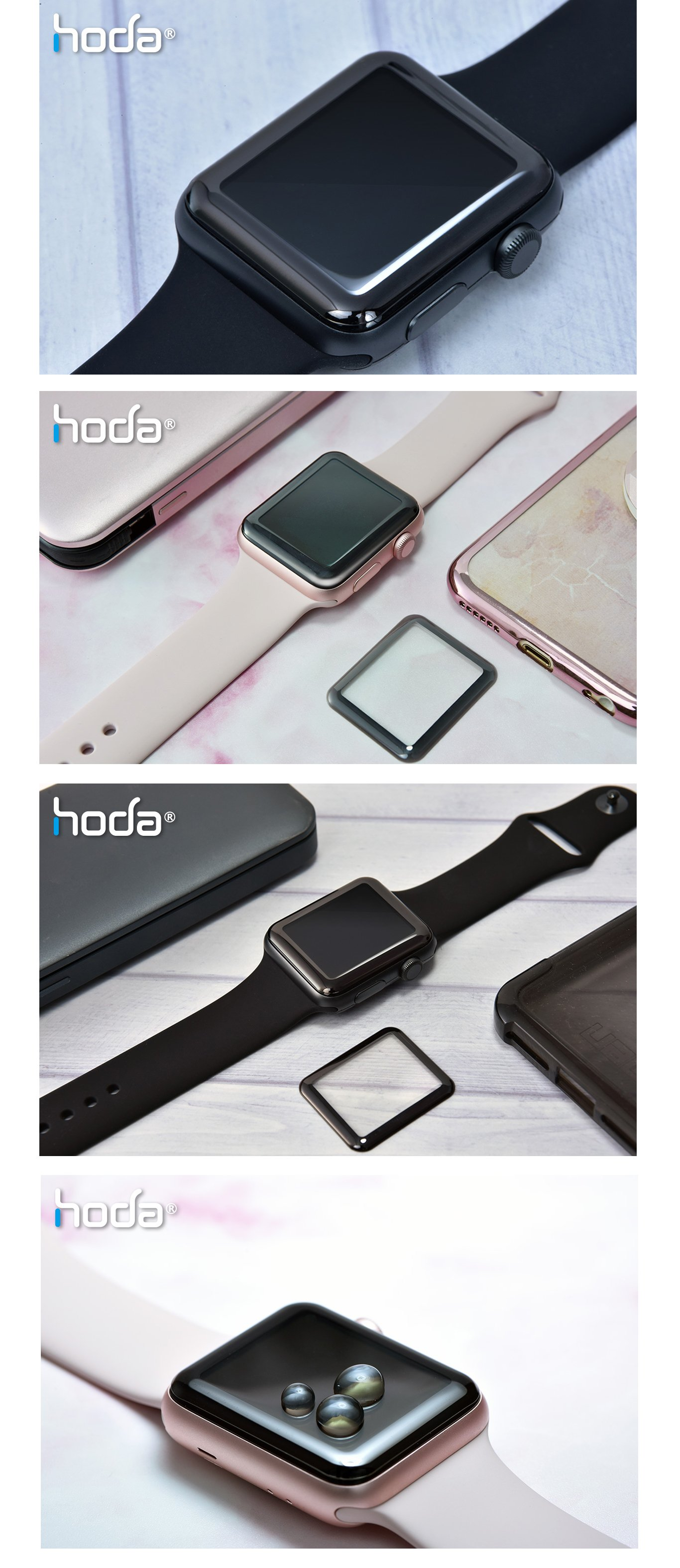 hoda-3D-full-glass-coverage-apple-watch-series-4-44mm-black-3