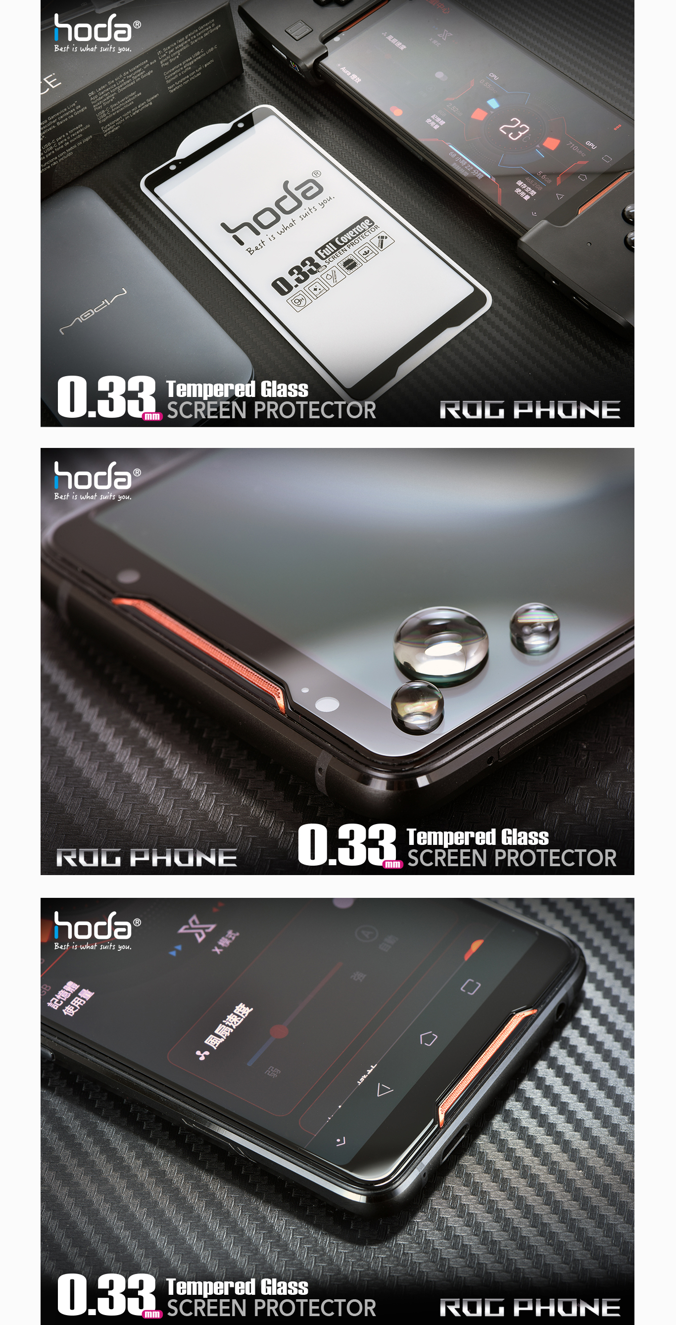 hoda-2.5D-0.33mm-asus-rog-zs600kl-black-malaysia-authorised-retailer-overview