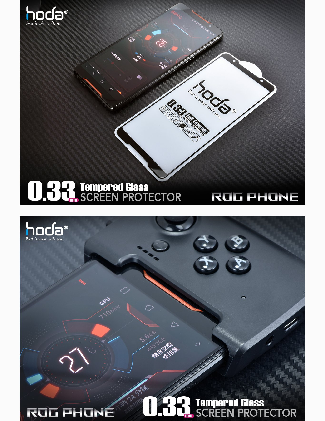 hoda-2.5D-0.33mm-asus-rog-zs600kl-black-malaysia-authorised-retailer-overview-1