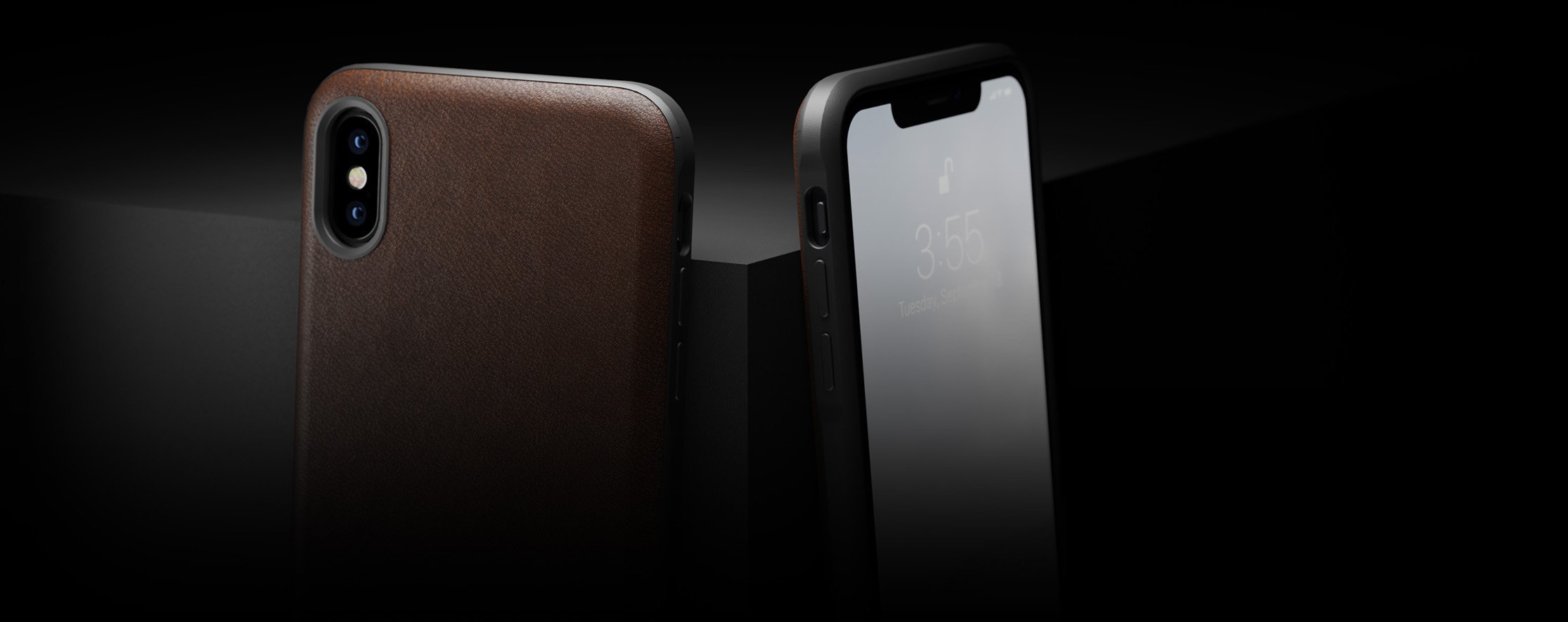 nomad-rugged-case-iphone-xs-max-malaysia-overview-malaysia-2