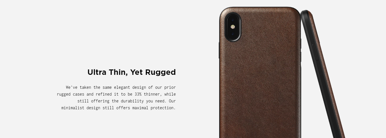 nomad-rugged-case-iphone-xs-max-malaysia-overview-malaysia-4
