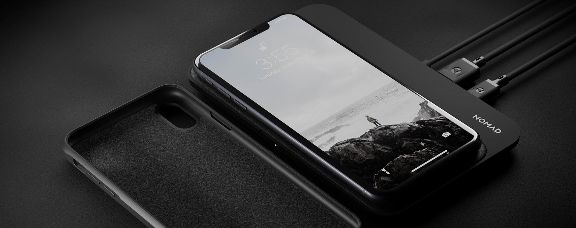nomad-rugged-case-iphone-xs-max-malaysia-overview-malaysia-5