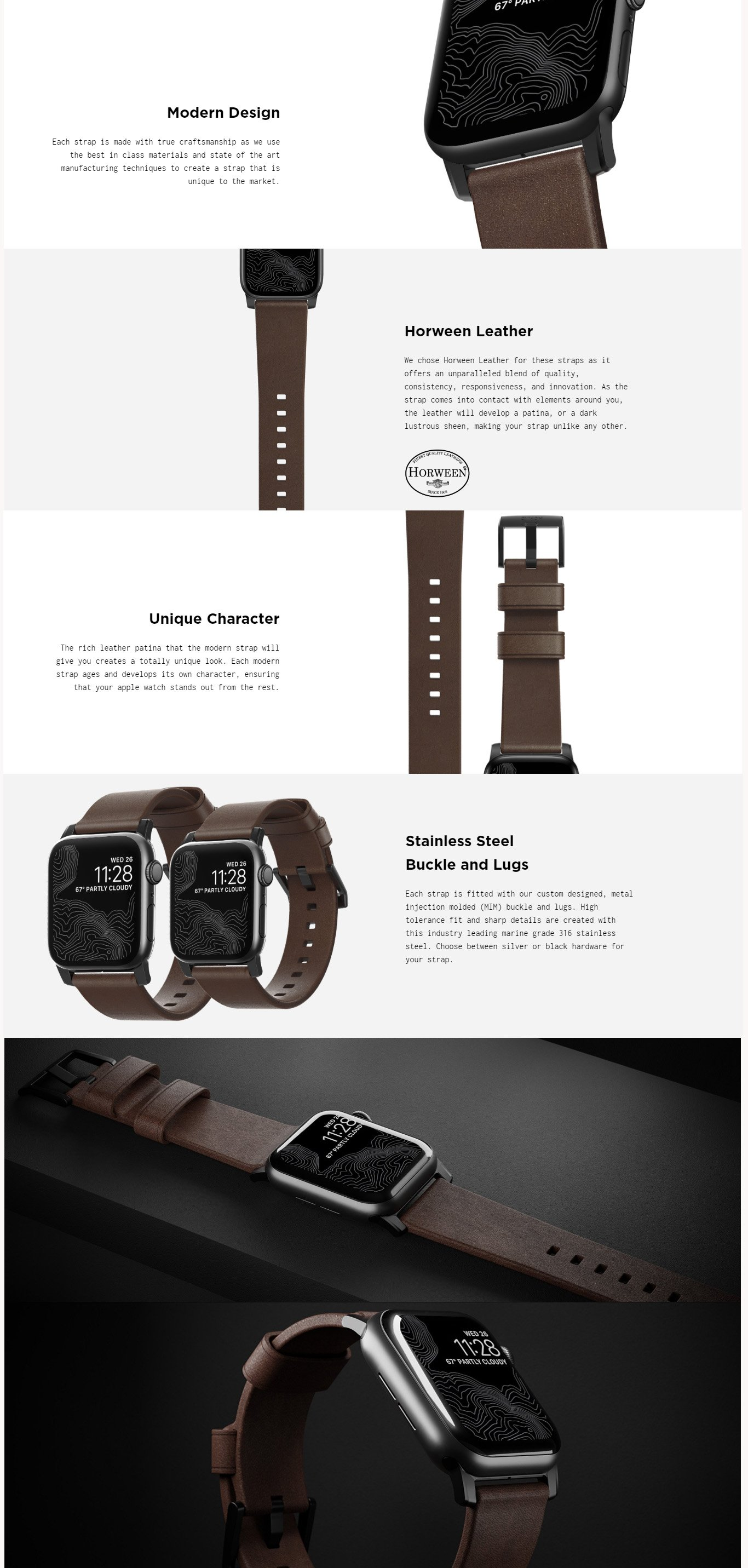 Nomad-modern-leather-strap-apple-watch-series-4-3-2-1-42mm-44mm-black-hardware-856504004804-malaysia-authorized-retailer-forexengineer-store-overview