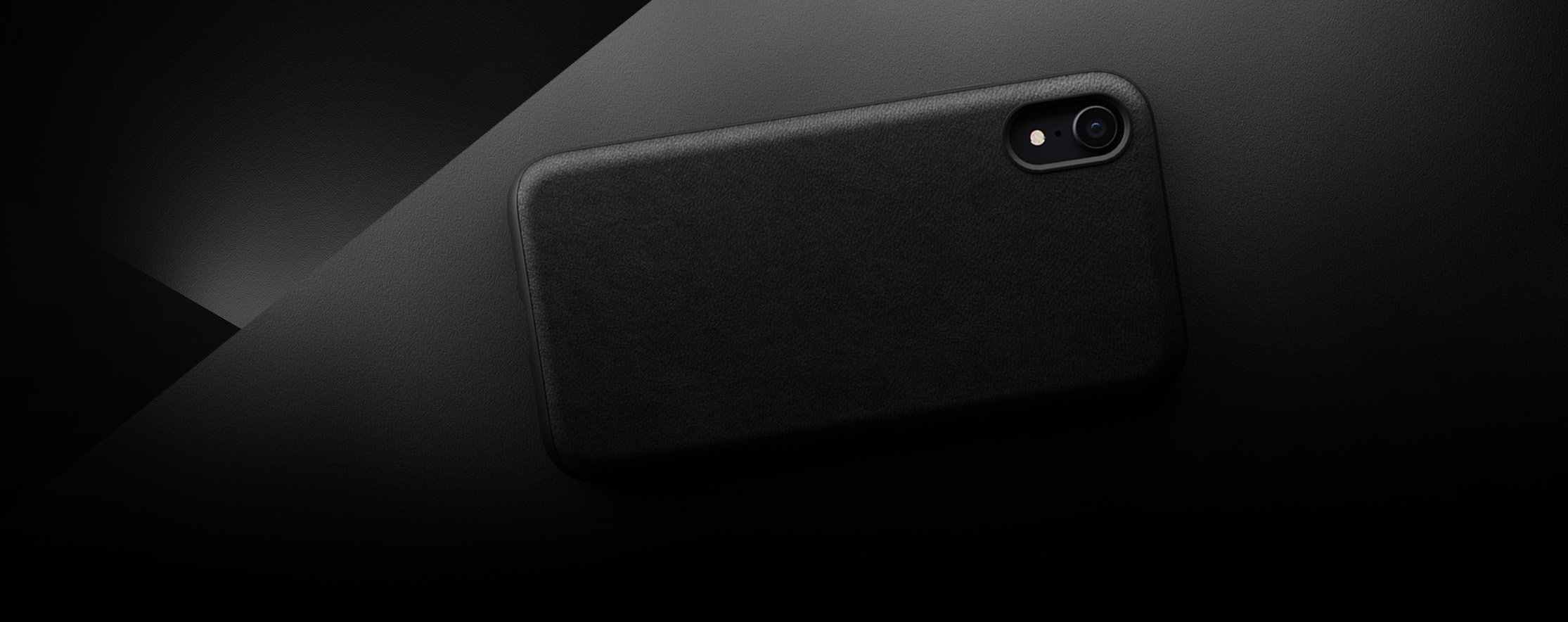 nomad-rugged-case-iphone-xr-black-malaysia-overview-malaysia-8