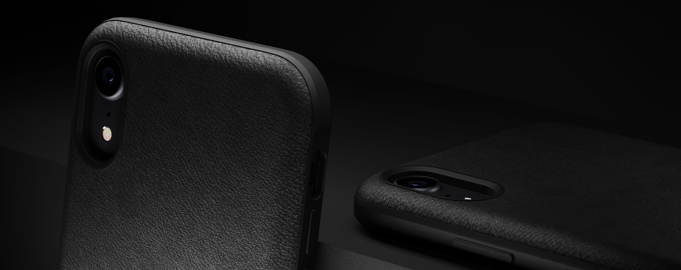 nomad-rugged-case-iphone-xr-black-malaysia-overview-malaysia-9