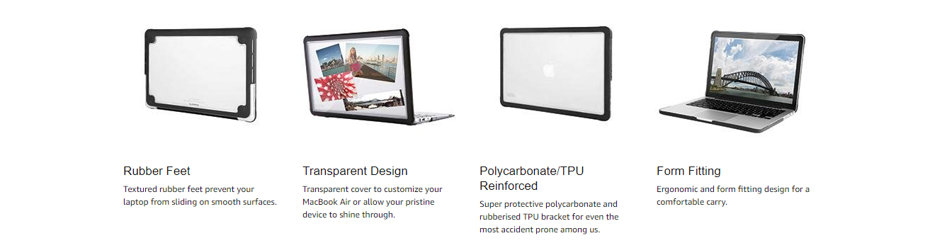 STM-DUX-macbook-pro-retina-13-malaysia-authorised-retailer-forexengineer-store-3