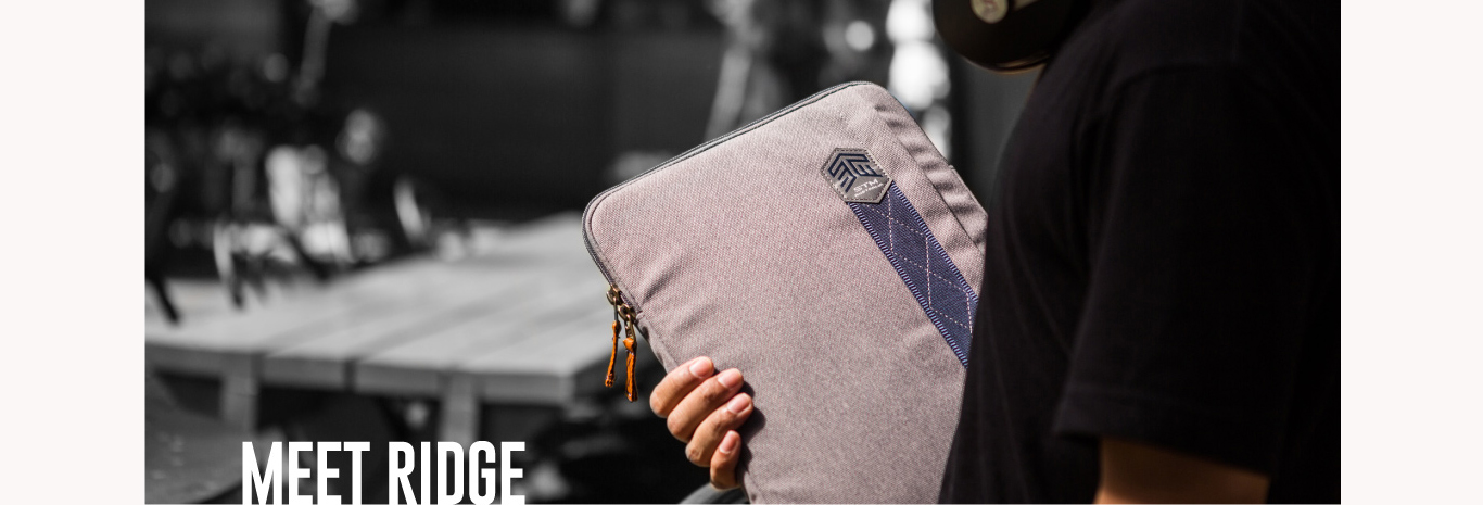STM-ridge-laptop-sleeve-macbook-13-malaysia-authorised-retailer-forexengineer-store-1