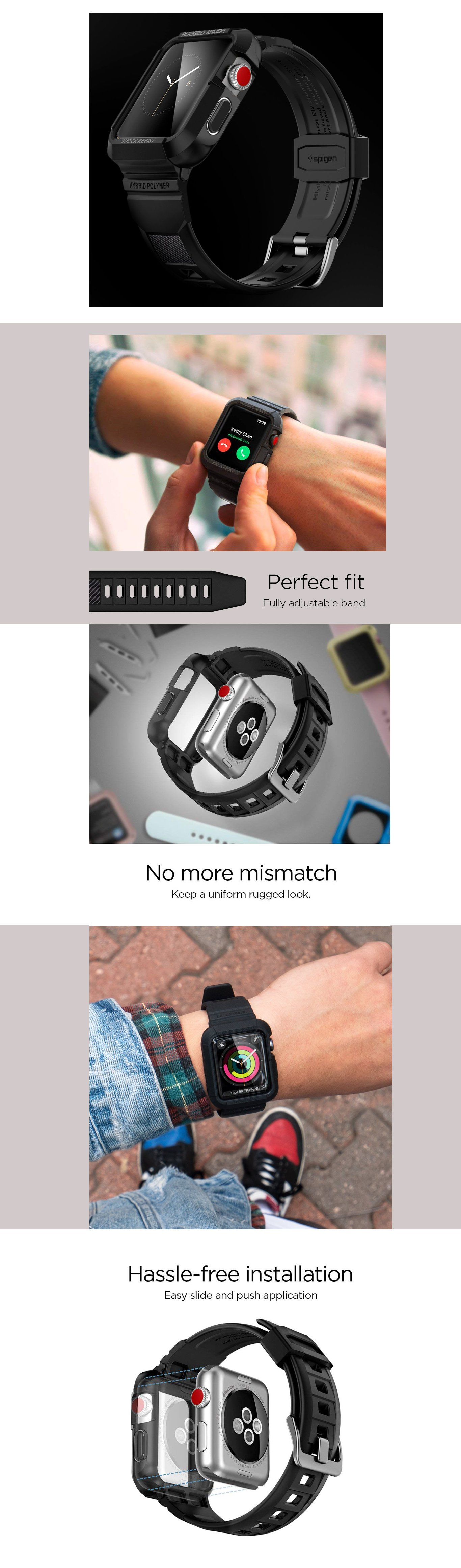 Spigen-rugged-armor-pro-apple-watch-series-4-44mm-malaysia-authorized-retailer-forexengineer-store-overview