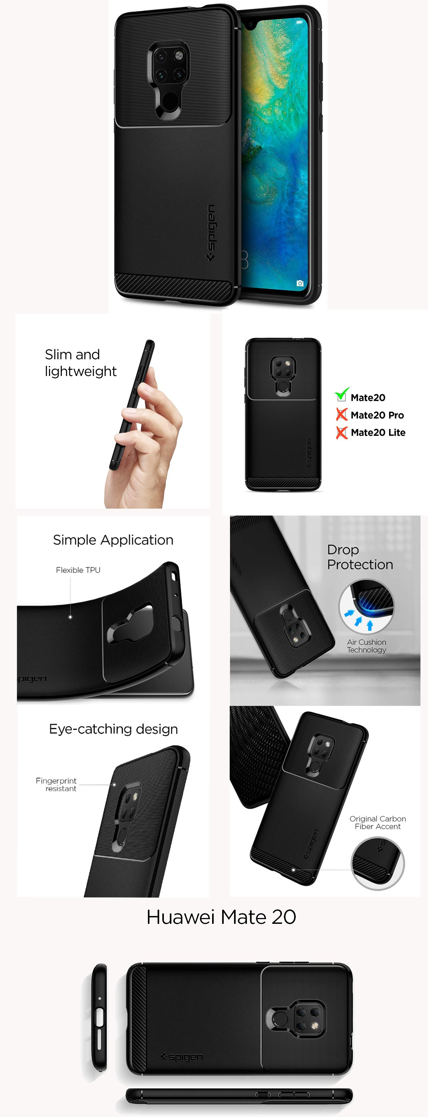 055-Description-spigen-rugged-armor-huawei-mate-20-black-color-malaysia-authorized-parner.jpg