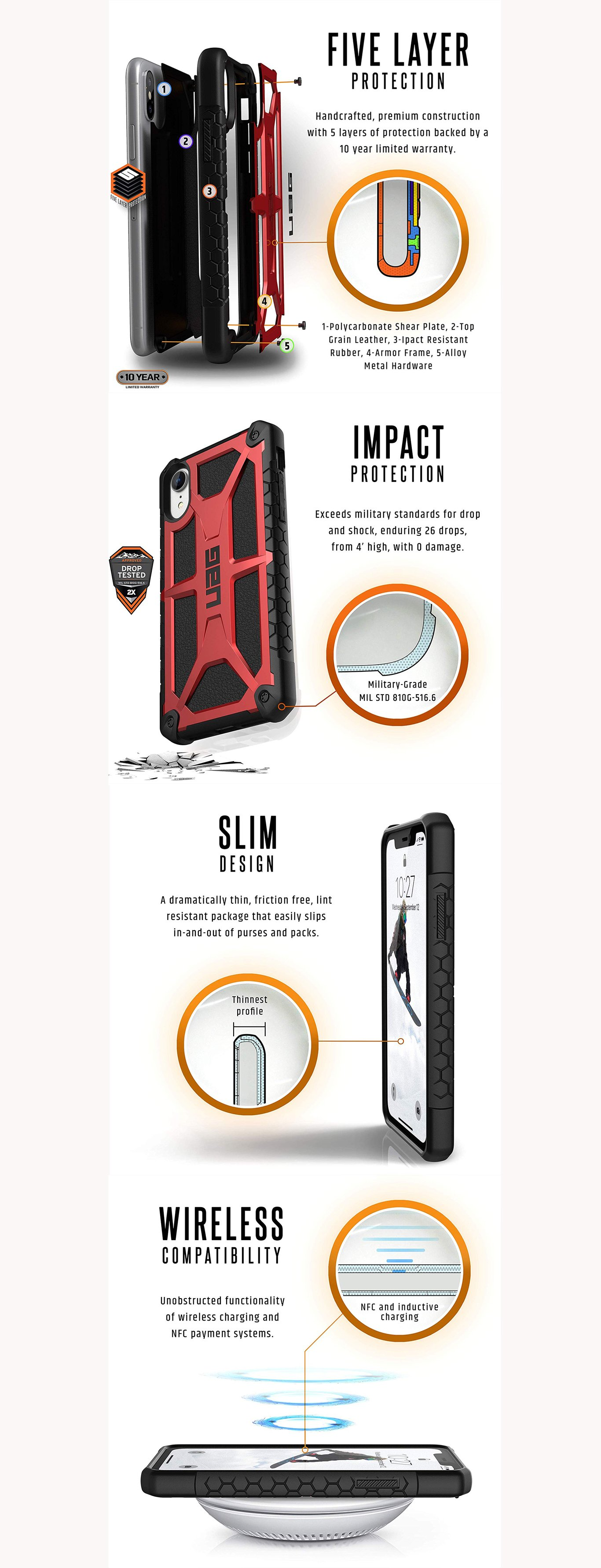 uag-monarch-iphone-xr-malaysia-overview-malaysia-main