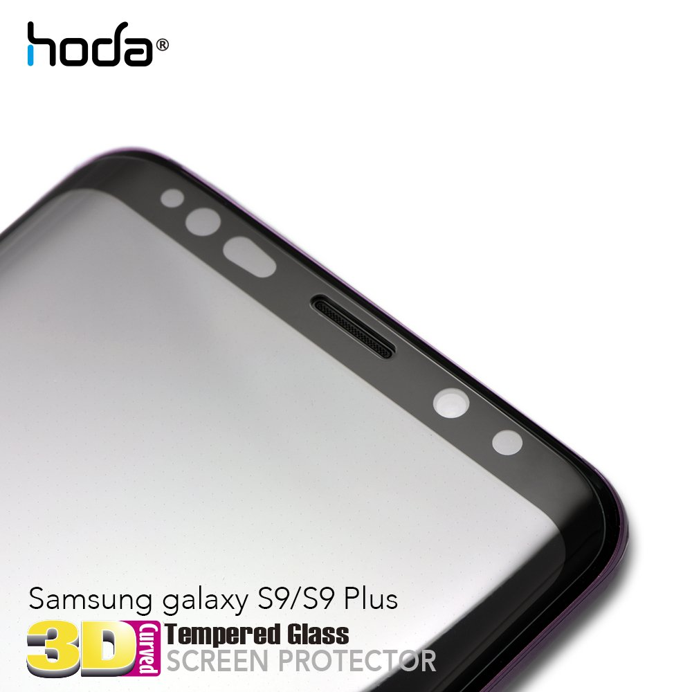 hoda-3D-full-glass-coverage-samsung-s9-plus-clear-6