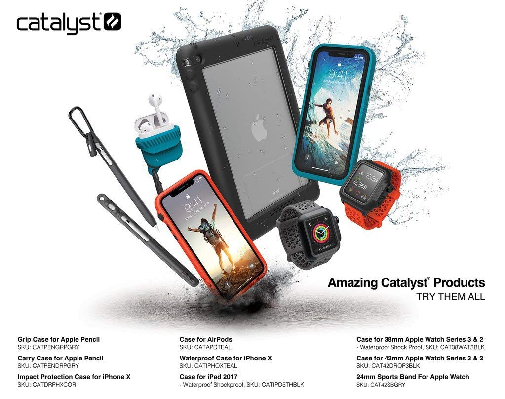 catalyst-waterproof-case-airpods-glacier-blue-840625102860-malaysia-authorised-retailer-partner-14