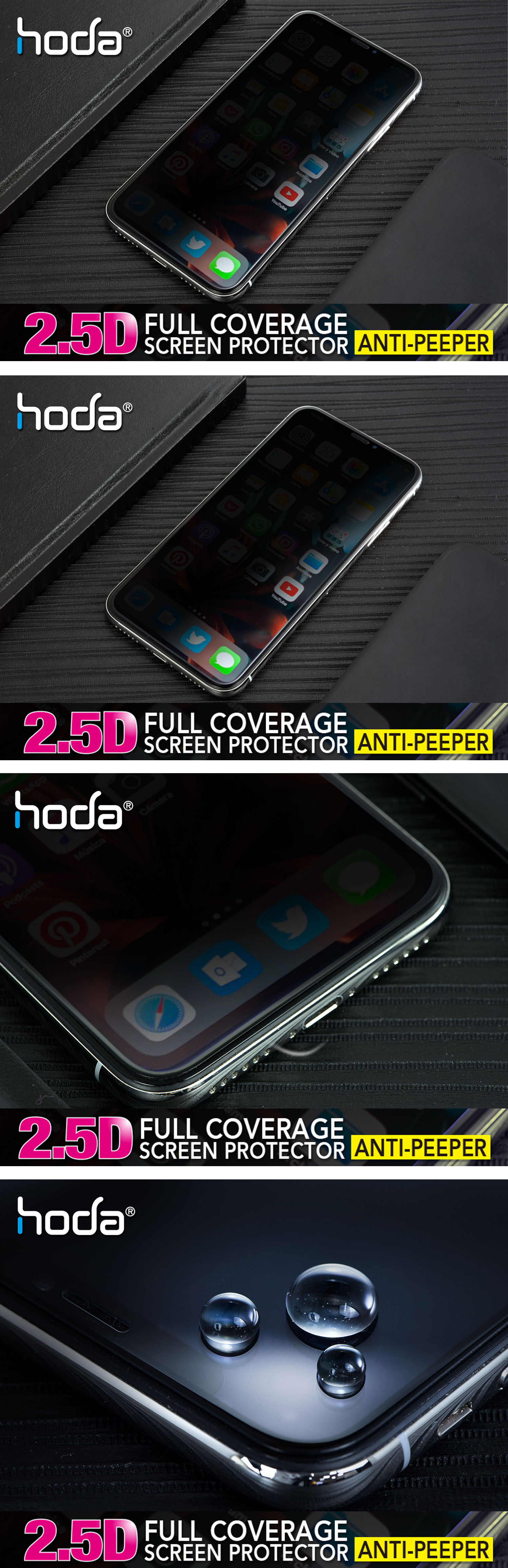 /hoda/4713381514641/1-DES--fx-hoda-tempered-glass-iphone-11-compatible-iphone-xr-0.33mm-full-coverage-anti-peeper-privacy-screen-protector-black-color-4713381514641-malaysia-authorised-retailer