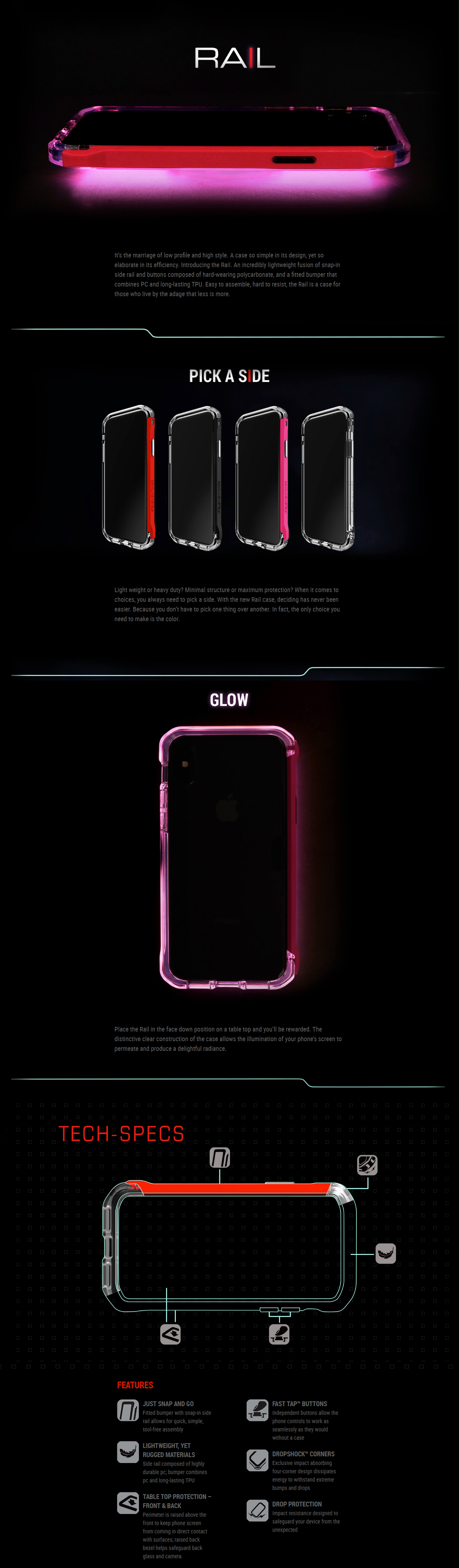/Element%20Case/765951766947/1-des-fx-element-case-rail-iphone-11-pro-clear-clear-color-765951766947-forexengineer-malaysia-authorised-retailer