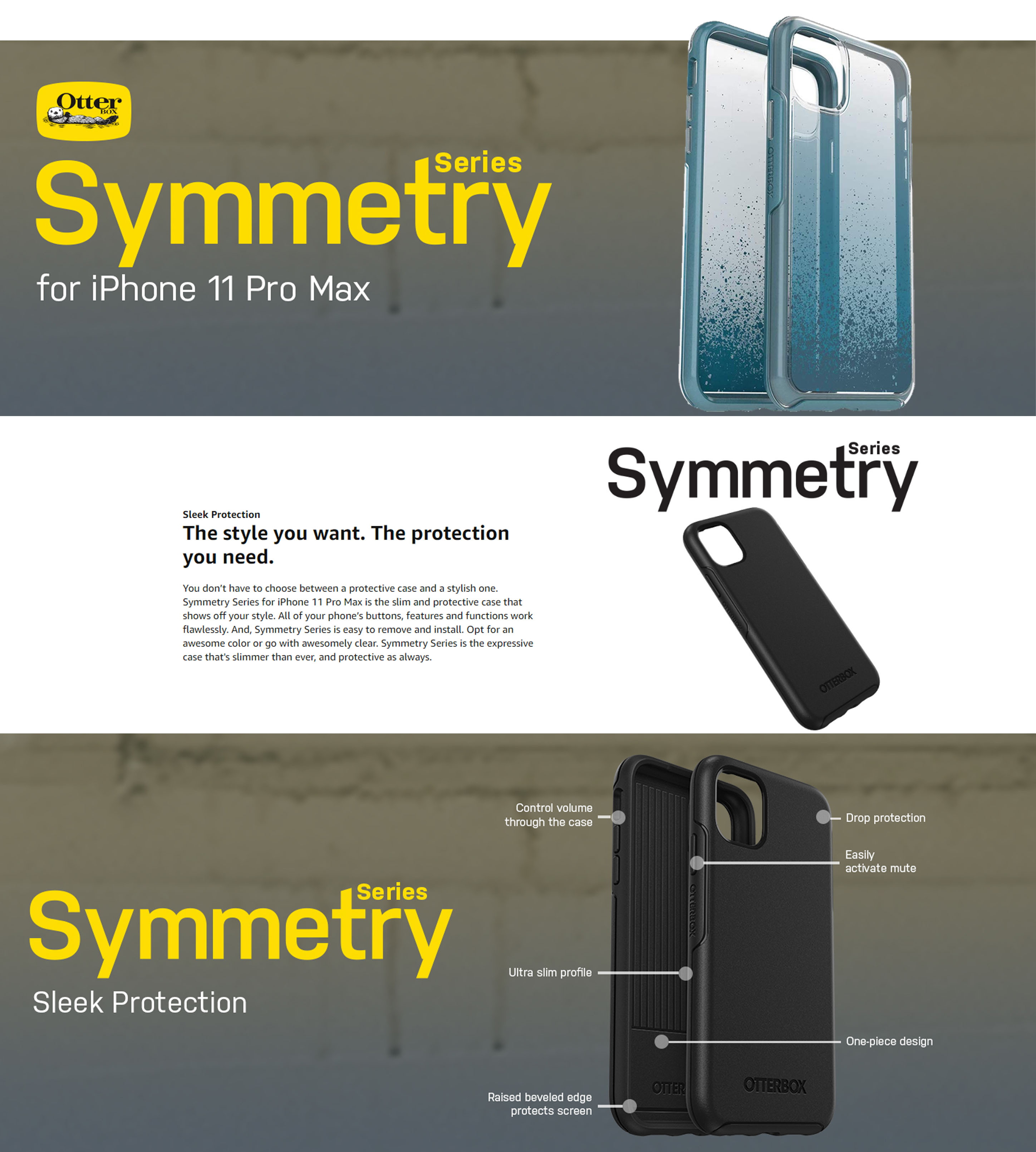 /Otterbox/660543512660/1-des-fx-otterbox-symmetry-clear-iphone-11-pro-max-stardust-color-660543512660-malaysia-authorised-retailer