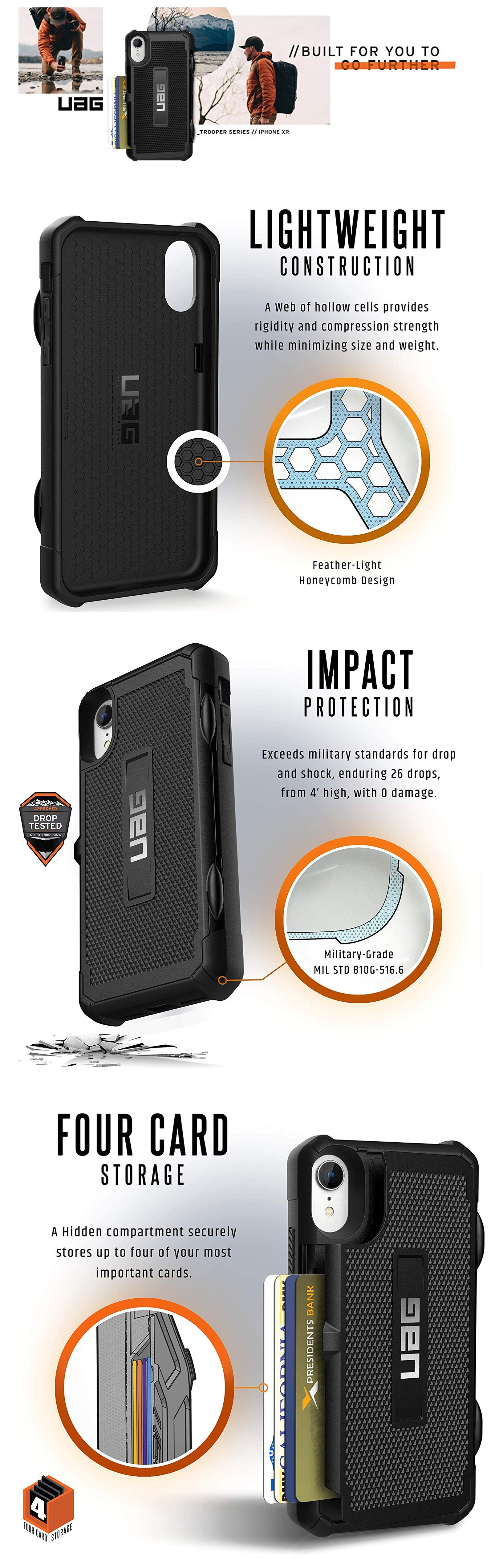 /UAG/812451030129/1-DES-fx-uag-trooper-iphone-xs-max-military-drop-test-standards-holds-4-credit-cards-black-812451030273-color-forexengineer-malaysia-authorised-retailer