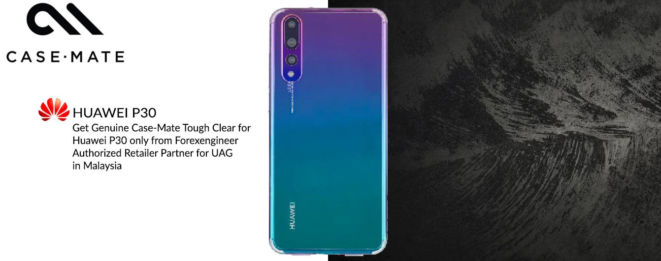 1-des-case-mate-huawei-p30-forexengineer-authorised-retailer