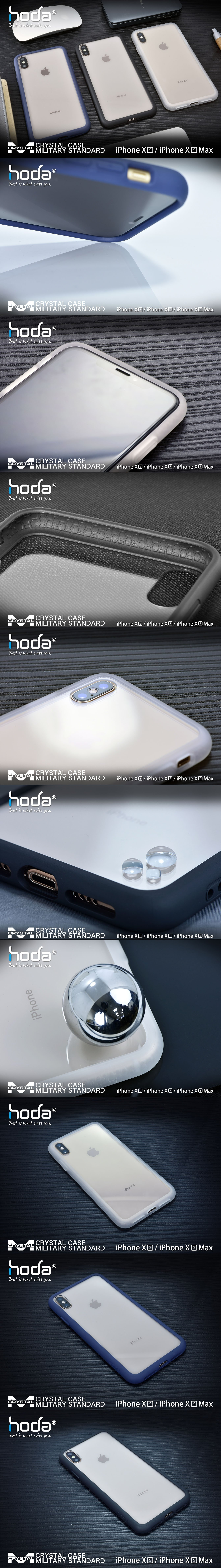 1-des-hoda-crystal-case-iphone-xs-max-g-forexengineer-authorised-malaysia-retailer